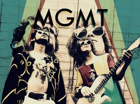 mgmt-alien-days-1