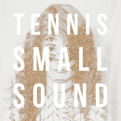 tennis-small-sound-500