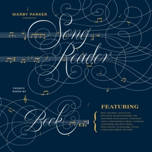 beck-song-reader-cd-608x608