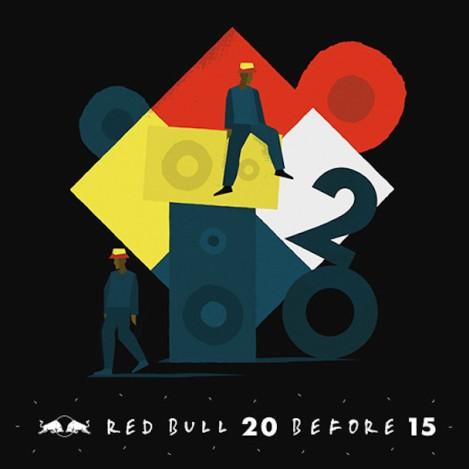 redbull2015