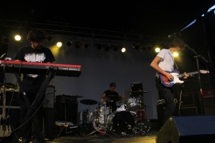 Ought perform